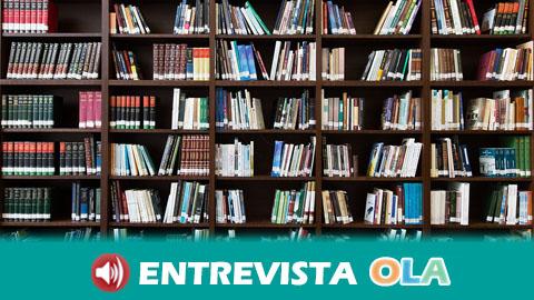 El Centro de Estudios Andaluces abre una línea de ayudas para proyectos de investigación sobre los retos sociales, económicos y culturales de nuestra tierra