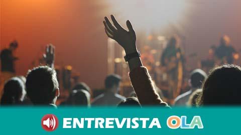 Facua recomienda denunciar los abusos que sufran en los festivales de música cuando vulneren los derechos del consumidor