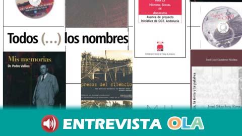 El Ayuntameinto de Sevilla instará al Estado, Junta y Diputación a que suscriban un convenio para financiar las exhumaciones en Pico Reja