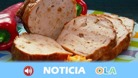 La querella de Facua contra la empresa La Mechá por el brote de listeriosis podría ser ampliada