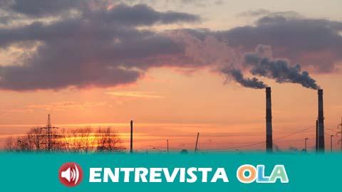 Piden a las autoridades locales que cumplan con la reducción de emisiones de gases de efecto invernadero