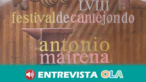 Mairena del Alcor celebra su semana grande del flamenco con una nueva edición del Festival de Cante Jondo Antonio Mairena