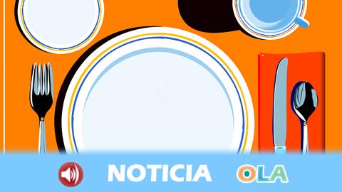 La licitación de los comedores escolares de Andalucía sigue siendo fuente de polémica