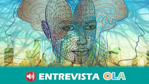 La Universidad de Cádiz desarrolla una investigación molecular que podría alargar la vida de personas con ELA