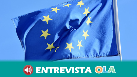 El impacto directo de las políticas europeas de cohesión en la economía social ha aumentado en los últimos tiempos a través de fondos concretos