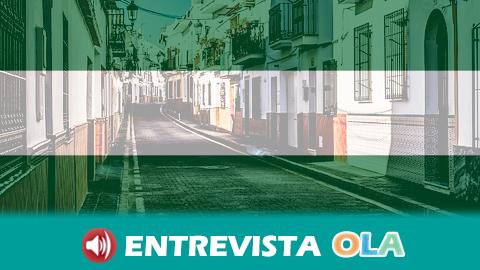 Colectivos sociales y universitarios creen que Andalucía debe liderar la nueva configuración territorial del Estado recuperando el espíritu del 4 de diciembre de 1977
