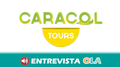 La escuela Caracol Tours promueve un turismo lento y cultural por la provincia de Córdoba