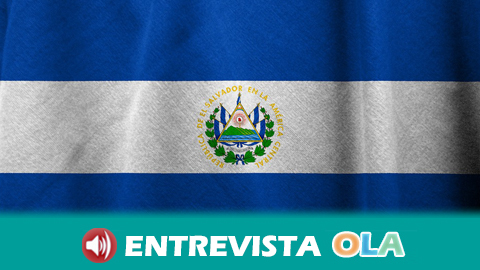 El Salvador aprueba los presupuestos de 2020 gracias al apoyo del partido de derecha ARENA, dejando en el camino las políticas sociales del anterior Gobierno