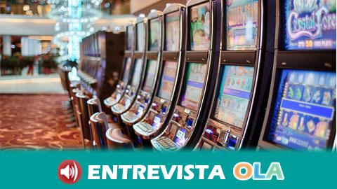 Los dispositivos electrónicos y la publicidad favorecen el incremento del acceso de los jóvenes a los juegos de azar y las apuestas