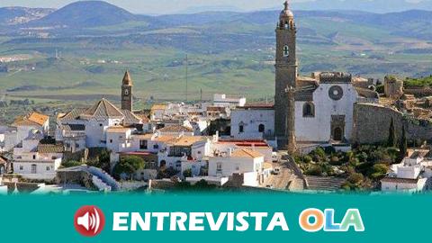 Medina Sidonia, en Cádiz, ofrece una jornada de puertas abiertas con rutas por sus monumentos, patios y exposiciones
