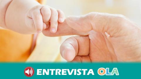 El grupo de asociaciones de víctimas y afectados de bebés robados convoca una nueva manifestación el próximo 27 de enero en Madrid