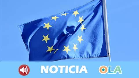 El Comité Económico y Social Europeo considera a la sociedad civil el centro del proyecto de Europa