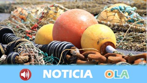 Los Grupos de Acción Local del sector pesquero piden a Europa que clarifique de una manera más explícita qué papel desempeñan como dinamizadores de los territorios pesqueros