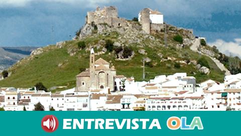 El aceite de oliva más premiado del mundo se encuentra en Carcabuey, el centro de la comarca de la Subbética