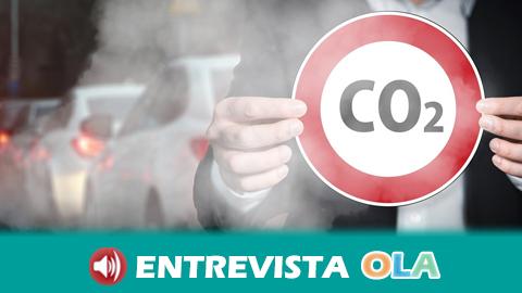 La mortalidad por cáncer de pulmón de origen ambiental en Alhaurín de la Torre y municipios aledaños de la Sierra de Mijas, en Málaga, es anormalmente alta