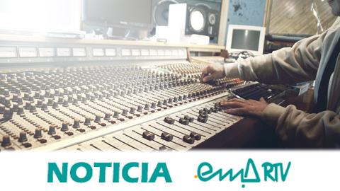 La Onda Local de Andalucía y las Emisoras Municipales y Ciudadanas de Andalucía se suman este jueves 13 de febrero a la conmemoración del Día Mundial de la Radio