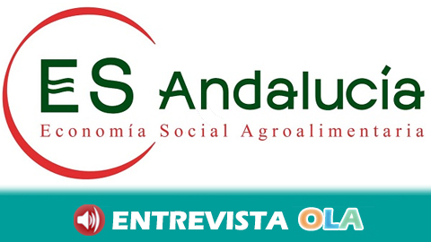 Las Entidades de Economía Social andaluzas demandan una revisión en profundidad de la ley de cadena alimentaria