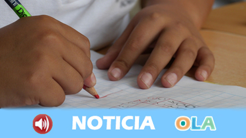 Los sindicatos se movilizan contra el nuevo decreto de escolarización en Andalucía que regula los criterios de admisión en los centros educativos