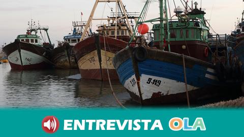 La Junta acuerda con el sector agroalimentario y pesquero medidas preventivas frente al Covid-19 para al suministro de productos alimentarios de primera necesidad