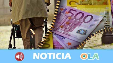 El Gobierno central paraliza toda actividad económica no esencial desde este 30 de marzo, tal como se recoge en el decreto ley publicado ya en el BOE