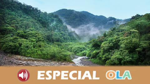 La violencia en Costa Rica no cesa: ataques finqueros a los pueblos originarios para ocupar sus tierras
