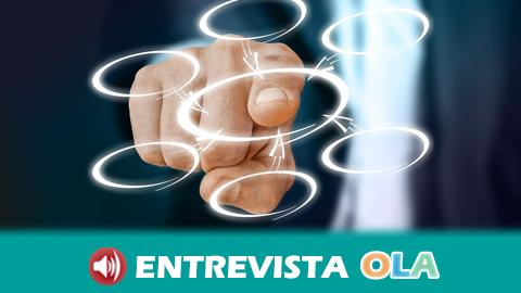 La Diputación de Huelva anuncia a los ayuntamientos la celebración de un cónclave tras el estado de alarma para decidir el destino de los recursos económicos y reforzar las medidas extraordinarias de los Gobiernos central y autonómico