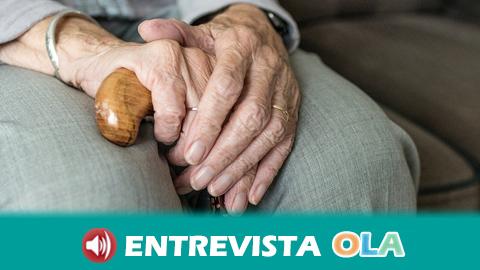 Los representantes municipales de localidades andaluzas como el municipio de Trebujena y el pueblo de Martos, crean redes de voluntariado municipal para ayudar a las personas más necesitadas durante la cuarentena