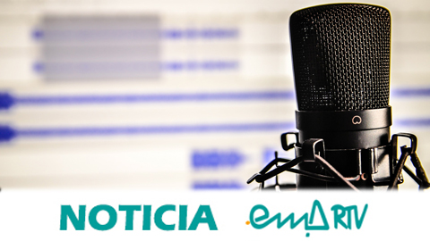 La Onda Local de Andalucía y las emisoras municipales y comunitarias andaluzas suministran información de servicio público y concienciación ante el Covid-19