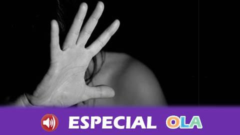 La Diputación de Málaga y el Colegio de Farmacéuticos se unen contra la violencia machista con el refuerzo de sus servicios de atención para las mujeres víctimas en la provincia