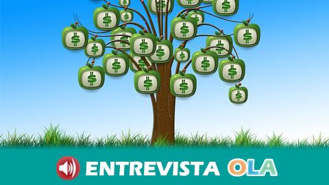 El Programa de Fomento del Empleo Agrario permitirá 130.000 contrataciones en toda Andalucía aunque UGT considera que el presupuesto es insuficiente para atender la situación actual