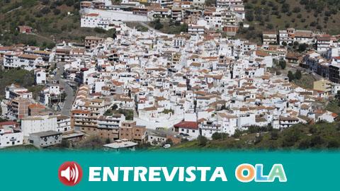 La Ruta de Blas Infante planea su futuro en torno al turismo de cercanía, de interior y nacional por la incertidumbre de la crisis global