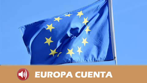El comportamiento, la actuación comunitaria y el papel fundamental de la Unión Europea en el futuro estará marcado por la crisis del coronavirus