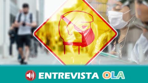 La Sociedad Española de Epidemiología reconoce el trabajo de los profesionales de la administración sanitaria frente a esta crisis de Salud Pública