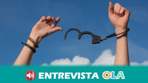 La Junta de Andalucía establece medidas concretas para el tratamiento no presencial de las personas usuarias de centros de adicciones