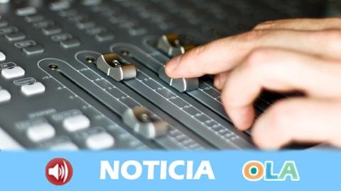 La Asociación de la Prensa de Sevilla celebra que el gobierno central recurra al Constitucional el Decreto 2/20 que modifica la Ley Audiovisual de Andalucía