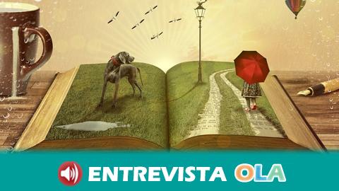 El Ayuntamiento de Campillos programa la XXIX edición de la Feria del Libro de forma virtual con una oferta cultural de espacios de ocio y aprendizaje