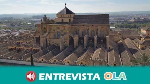 El audiovisual 'Córdoba Mágica' para promocionar la provincia obtiene el primer premio en el Festival Internacional de Berlín