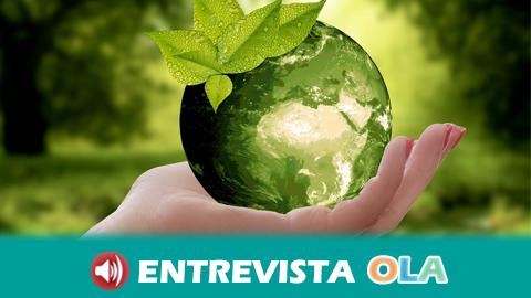 Fridays for Future denuncia que el decreto de simplificación de la Junta perjudica al medio ambiente, a la salud y a la vida