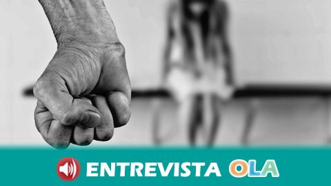 La asociación gaditana Las Desamparadas refuerza su ayuda a las mujeres víctimas de violencia machista durante el confinamiento