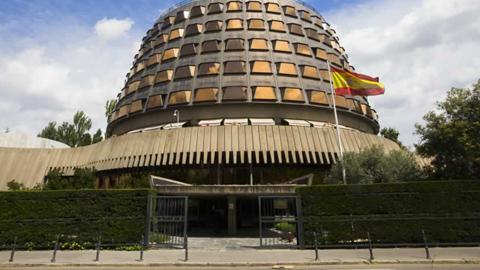 El Consejo de Ministros acuerda interponer un recurso de inconstitucionalidad contra el decreto de la Junta de Andalucía que modifica más de 20 leyes