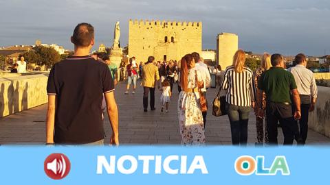 El turismo andaluz tiene por delante el desafío de cambiar el modelo al ser de los sectores que más está sufriendo a causa de la crisis sanitaria