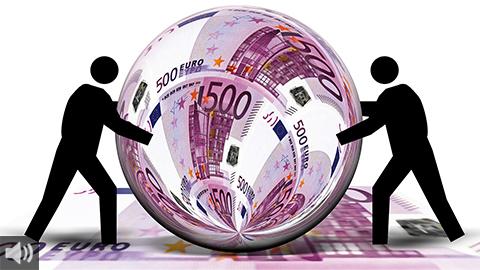 El crecimiento de la banca ética demuestra que la ciudadanía quiere cambios en el modelo económico