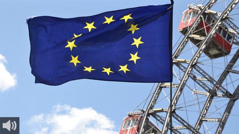 La preservación del empleo y la protección de personas desempleadas son algunas de las recomendaciones europeas para la reconstrucción