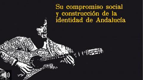 El libro 'La canción de autor andaluza y la transición' profundiza en los tintes reivindicativos que tuvo nuestra música para luchar por la autonomía andaluza