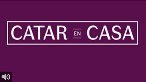 El municipio malagueño de Canillas de Aceituno participa en la iniciativa «Catar en Casa» para acercar la gastronomía local a los hogares de forma virtual