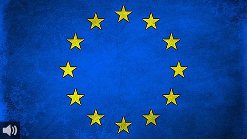 La iniciativa 'Quedada Europa' tiene como objetivo hacer llegar las inquietudes de la ciudadanía a las instituciones europeas