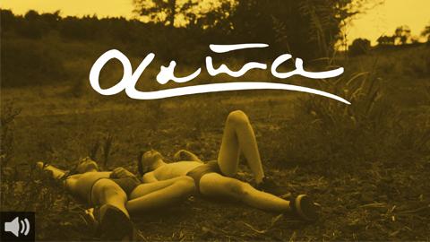 La película documental 'Ocaña' ahonda en las raíces del artista cantillanero, cuya lucha por los derechos LGTBI+ está más vigente que nunca