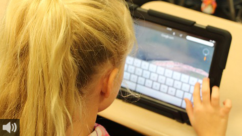 Ayuda en Acción reclama medidas para garantizar el derecho a la educación con las nuevas formas telemáticas