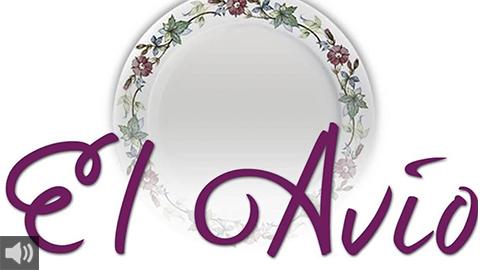 """La asociación """"El Avío"""" continua con sus servicios de """"catering social"""" para colegios y guarderías y reparto a domicilio para personas mayores"""