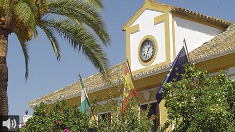 La Diputación de Sevilla pide a la Junta retomar los planes especiales de empleo